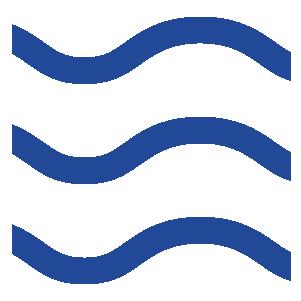 Packaging per Laguna blu pesca a Venezia