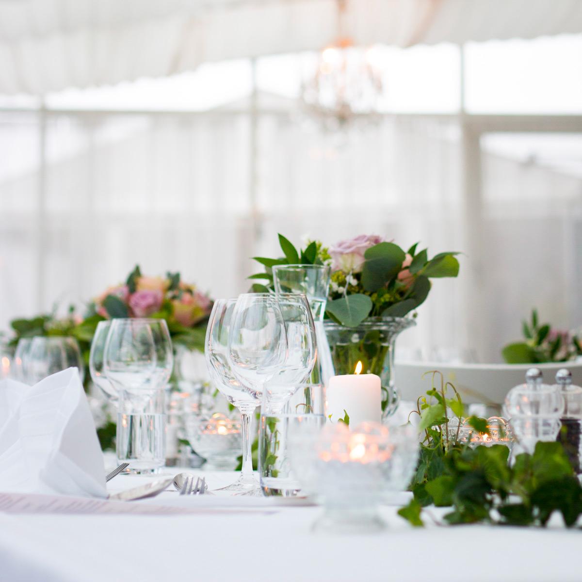 Shooting fotografico per matrimoni e eventi a Venezia